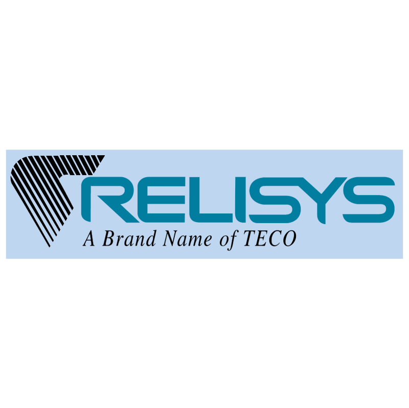 Relisys vector