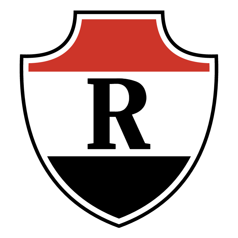 River Atletico Clube vector