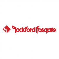 RockFord Fosgate vector
