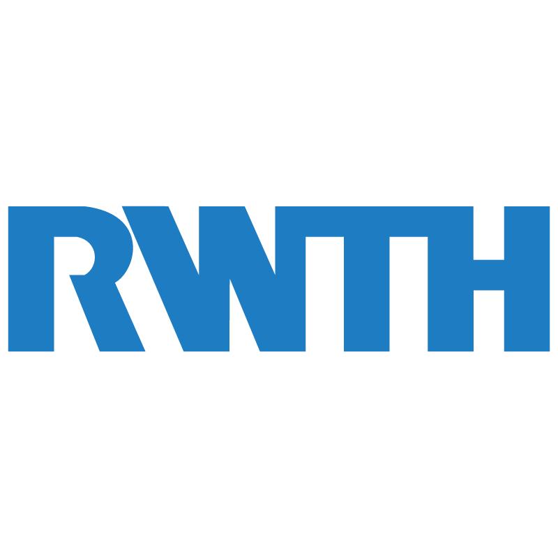 RWTH vector