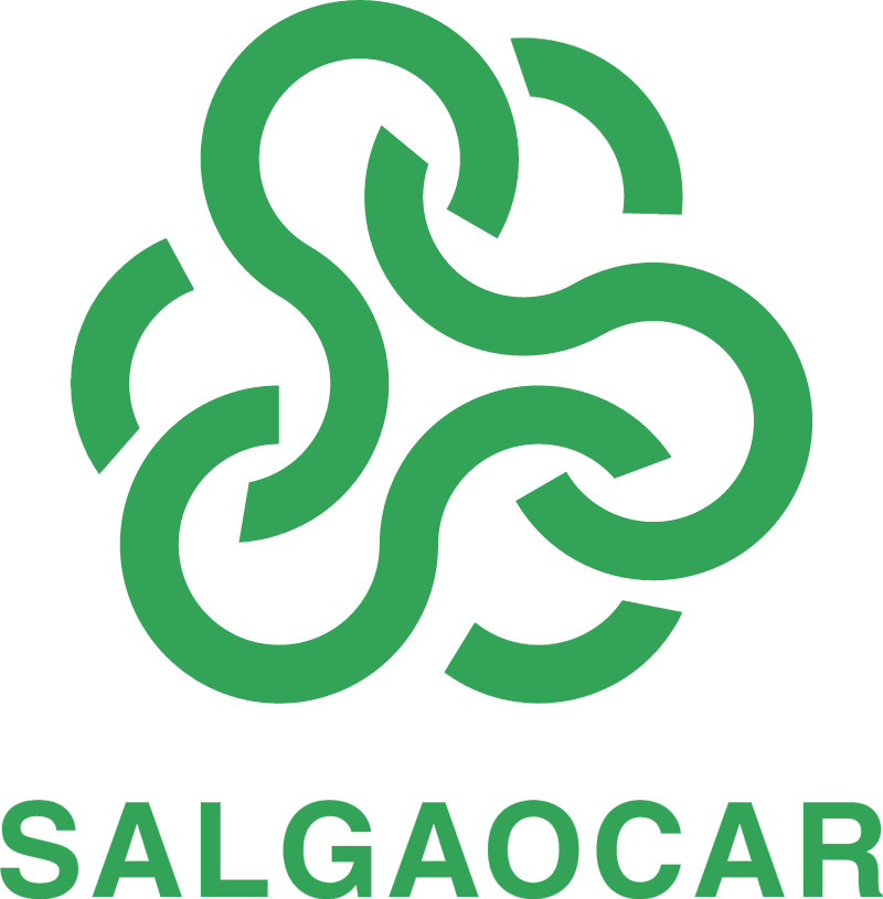 SALGAO 1 vector