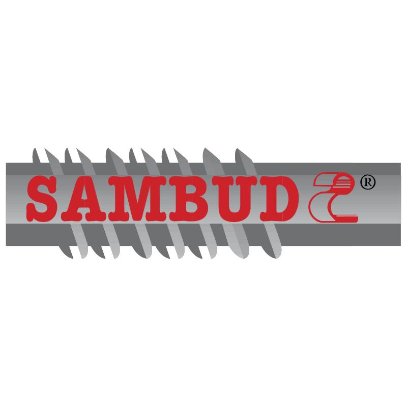 Sambud vector