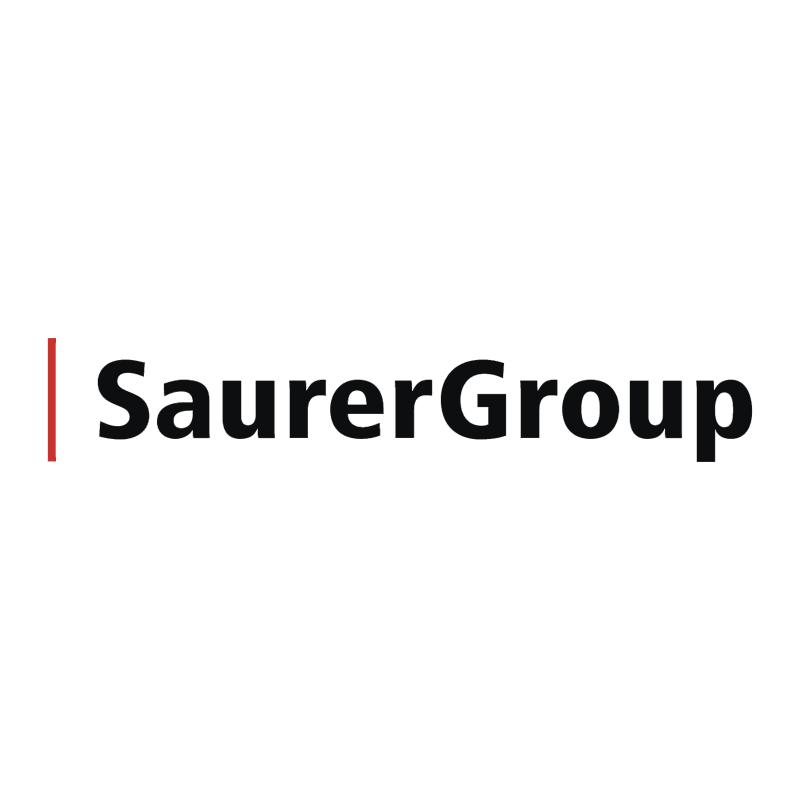 Saurer Group vector