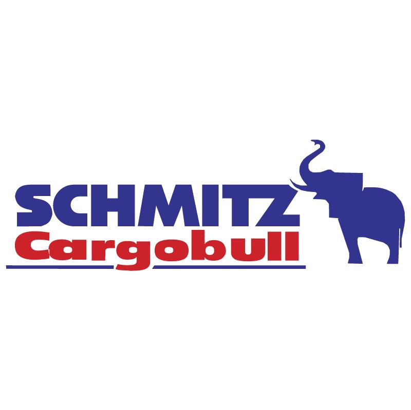 Schmitz Cargobull vector