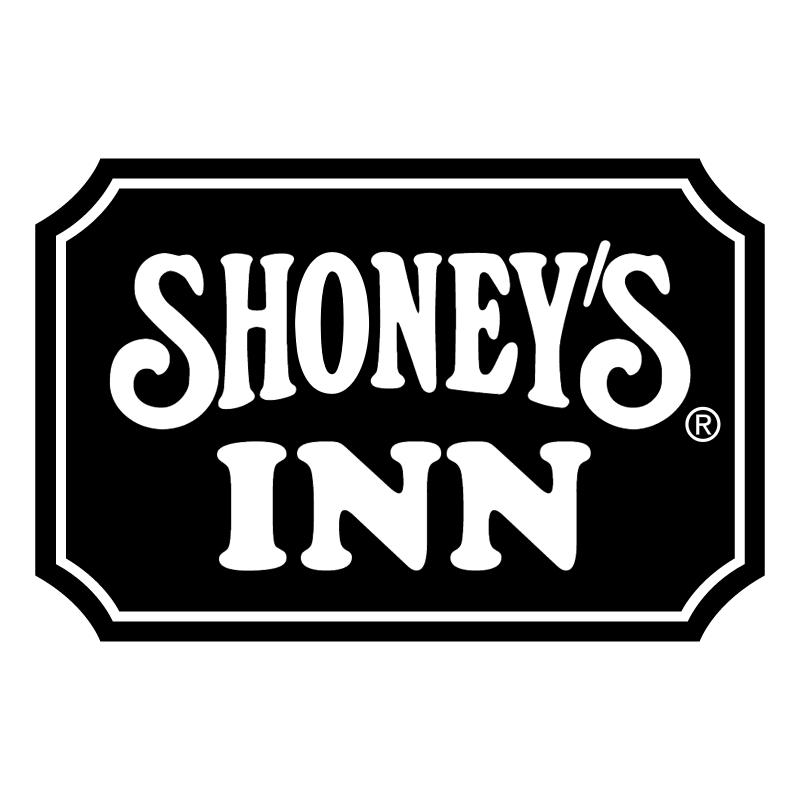 Shoney's Inn vector