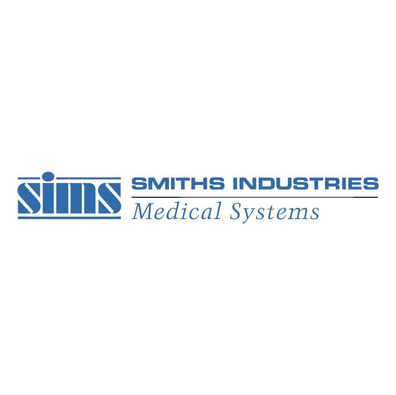 SIMS vector