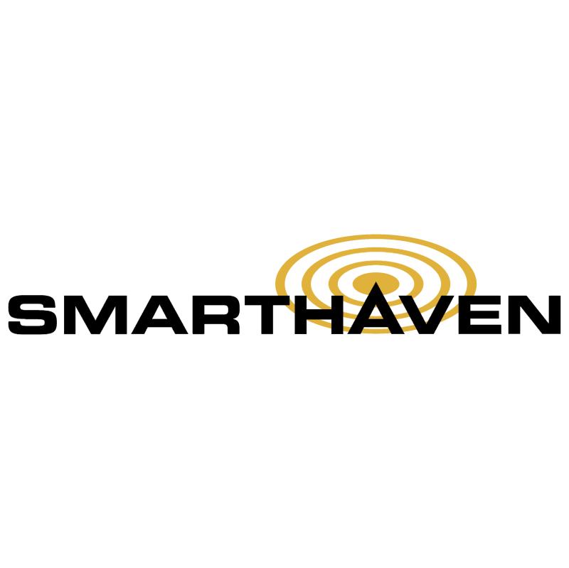 Smarthaven vector
