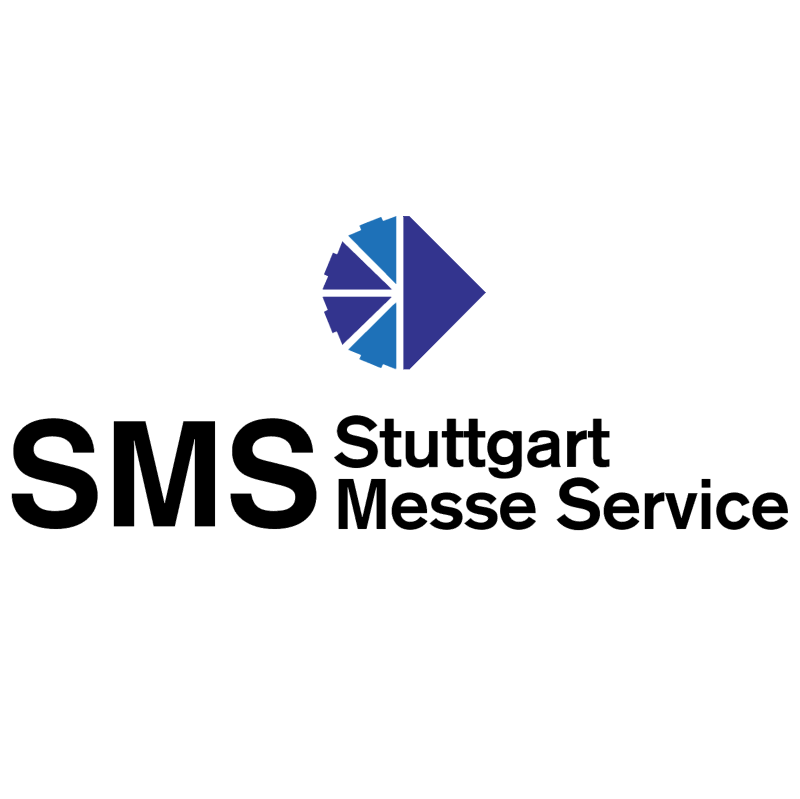 SMS vector