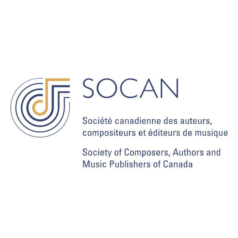 SOCAN vector
