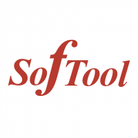SofTool vector
