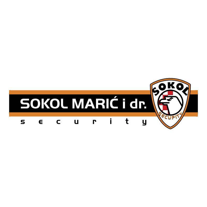 Sokol Maric vector