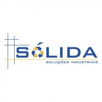 Solida Solucoes Industriais ltda vector