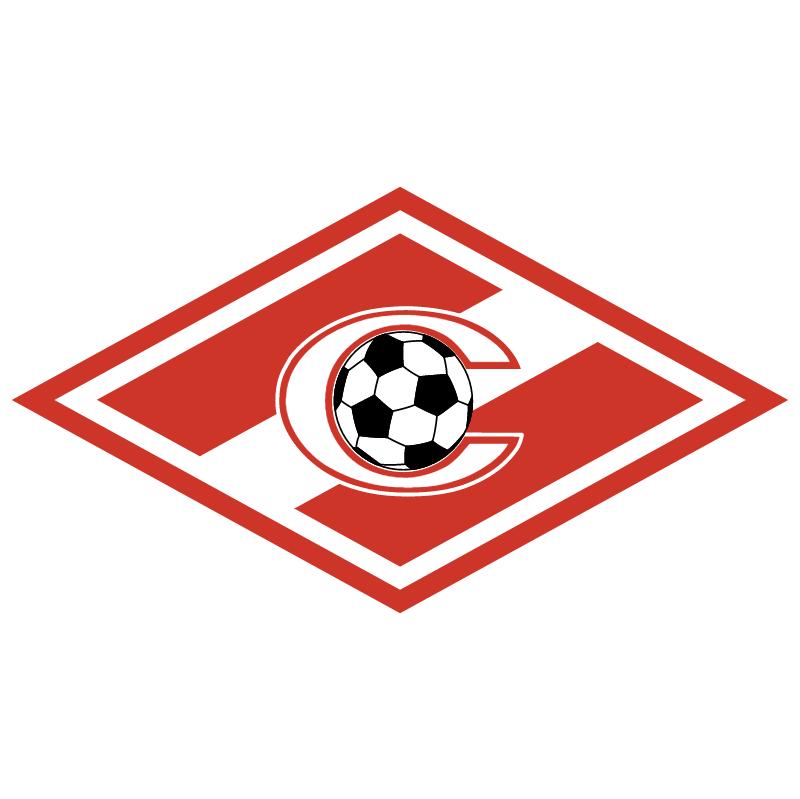 Spartak vector