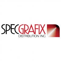 Specgrafix Distribution Inc vector