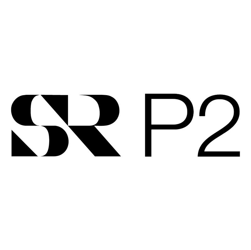 SR P2 vector