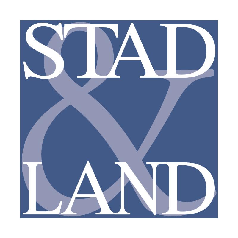 StandLand vector