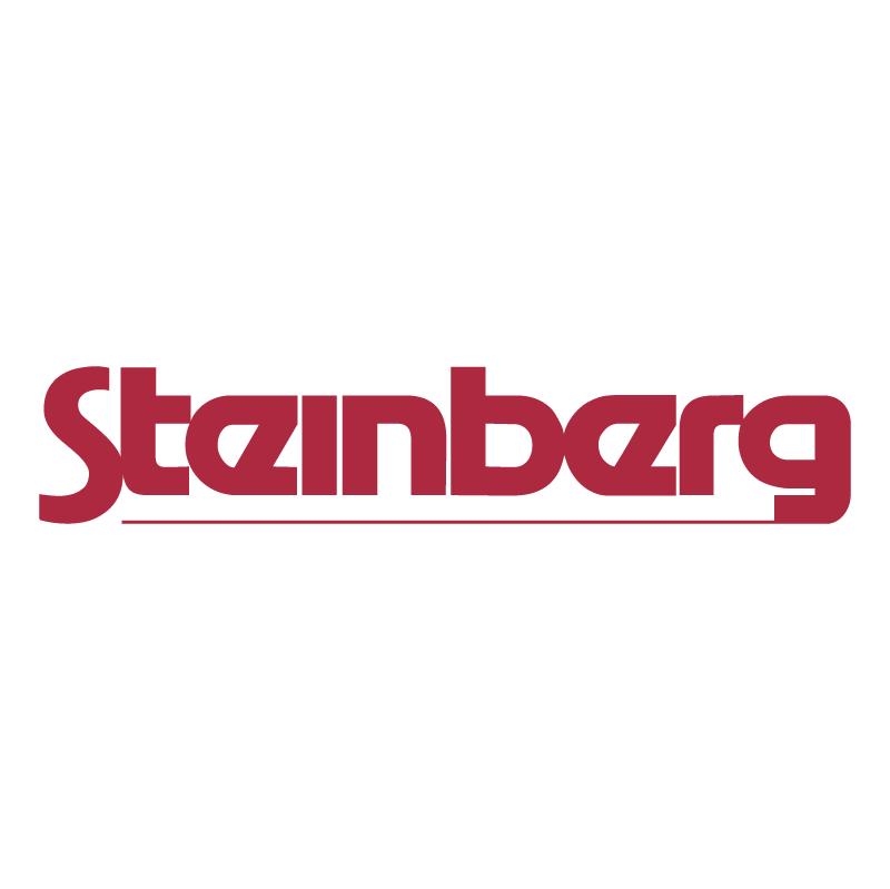 Steinberg vector