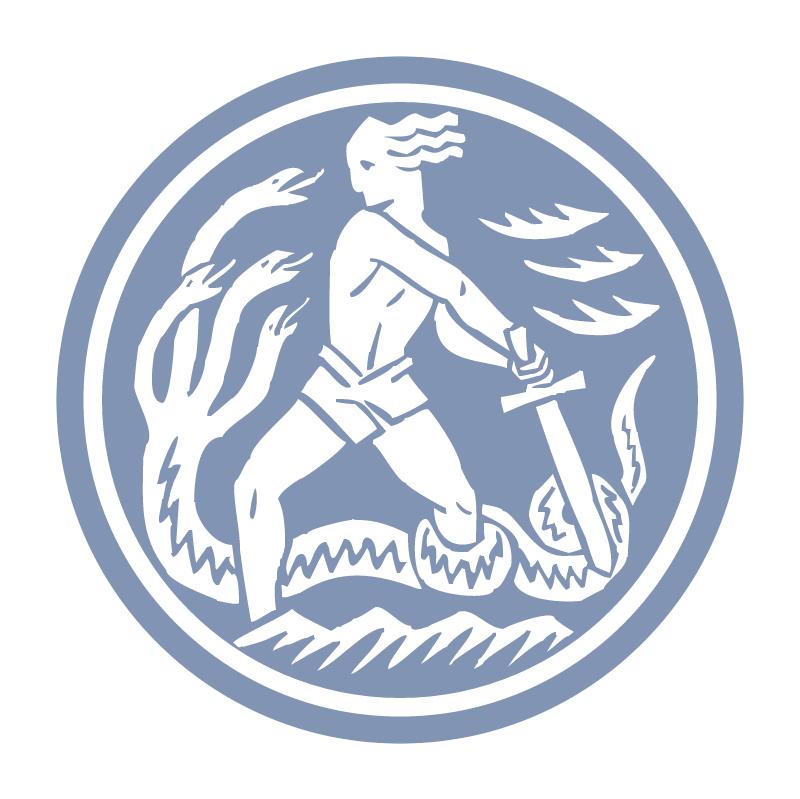 Suomi Mutual vector