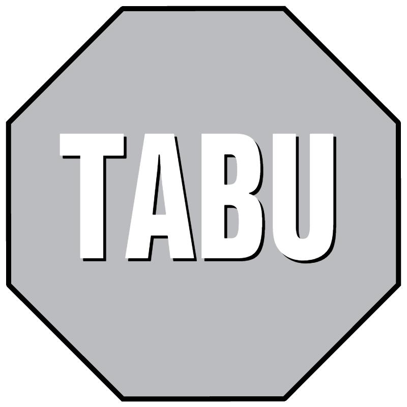 Tabu vector