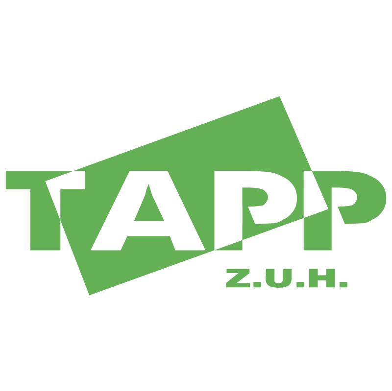 Tapp vector