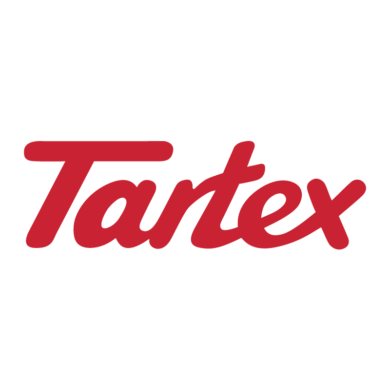 Tartex vector logo