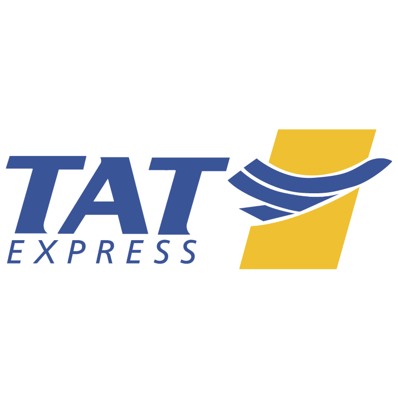 TAT Express vector