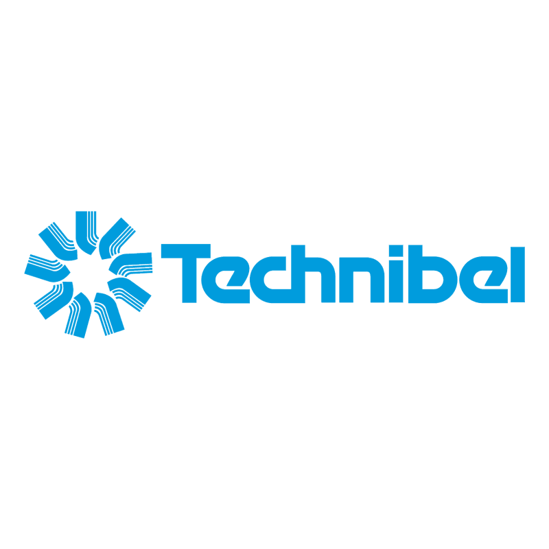 Technibel vector