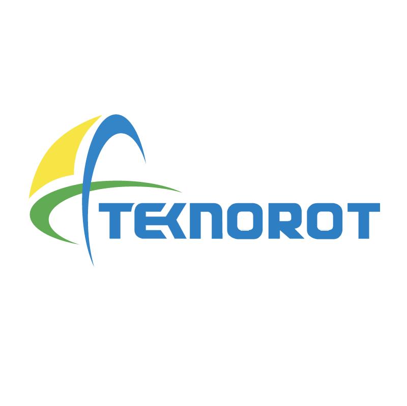 Teknorot vector