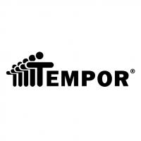 Tempor vector
