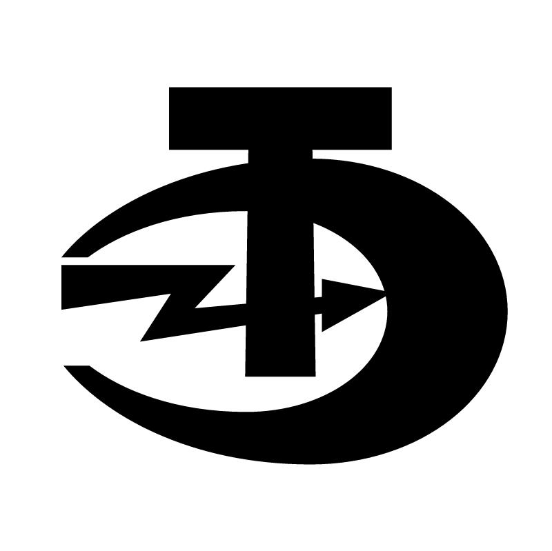 Teploenergo vector