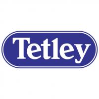 Tetley vector