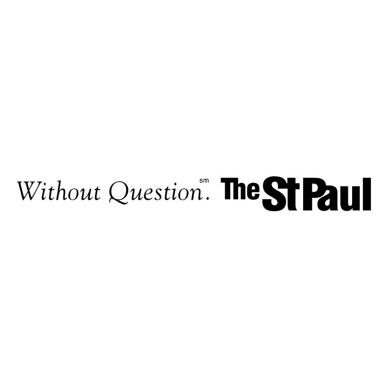 The St Paul vector