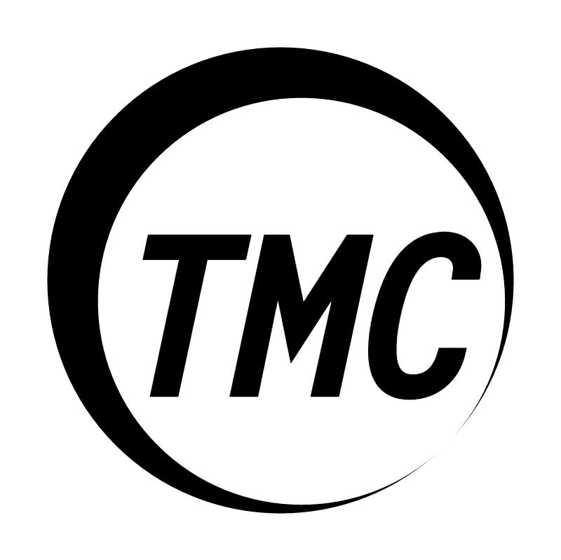 TMC vector