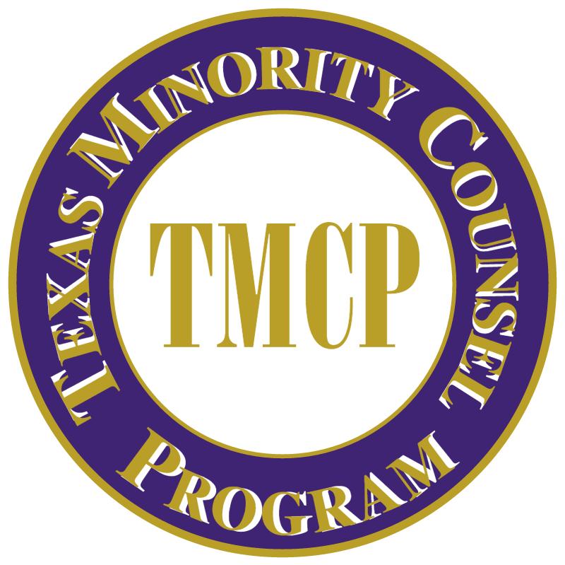 TMCP vector