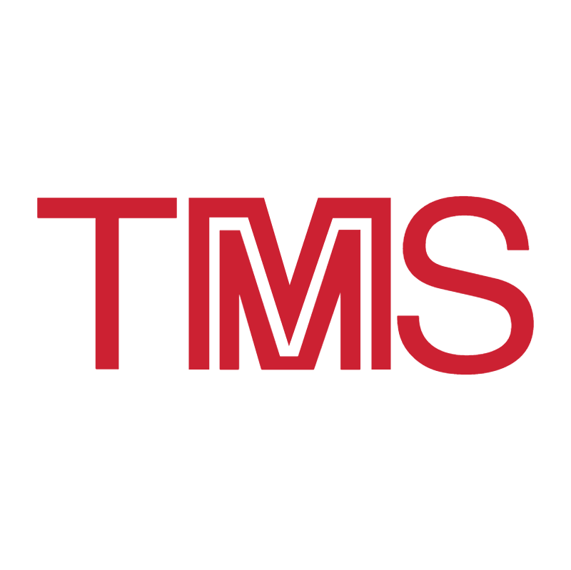 TMS vector