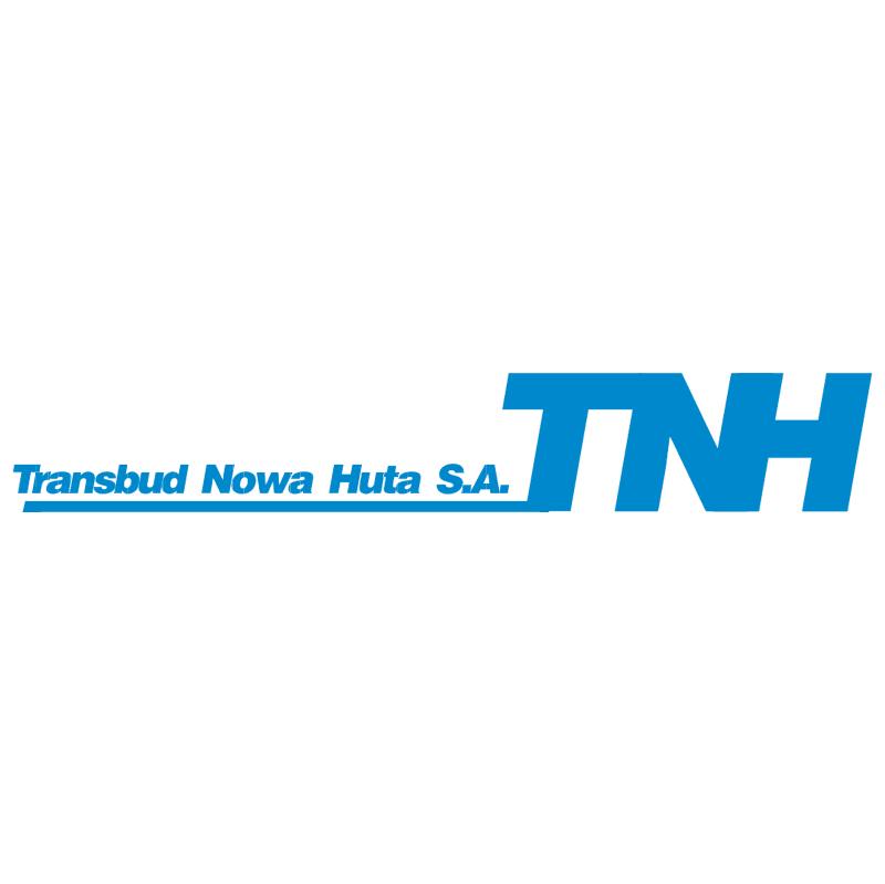 TNH vector