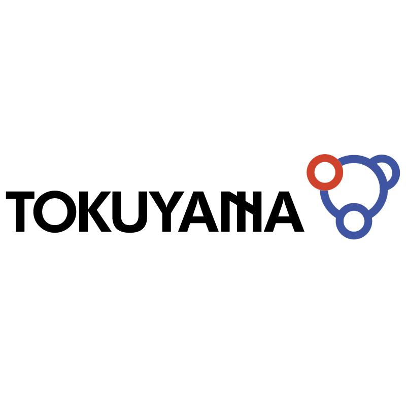 Tokuyama vector
