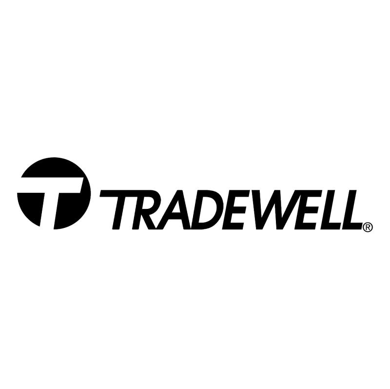 Tradewell vector