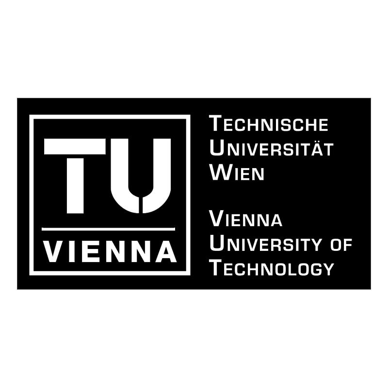 TU Vienna vector