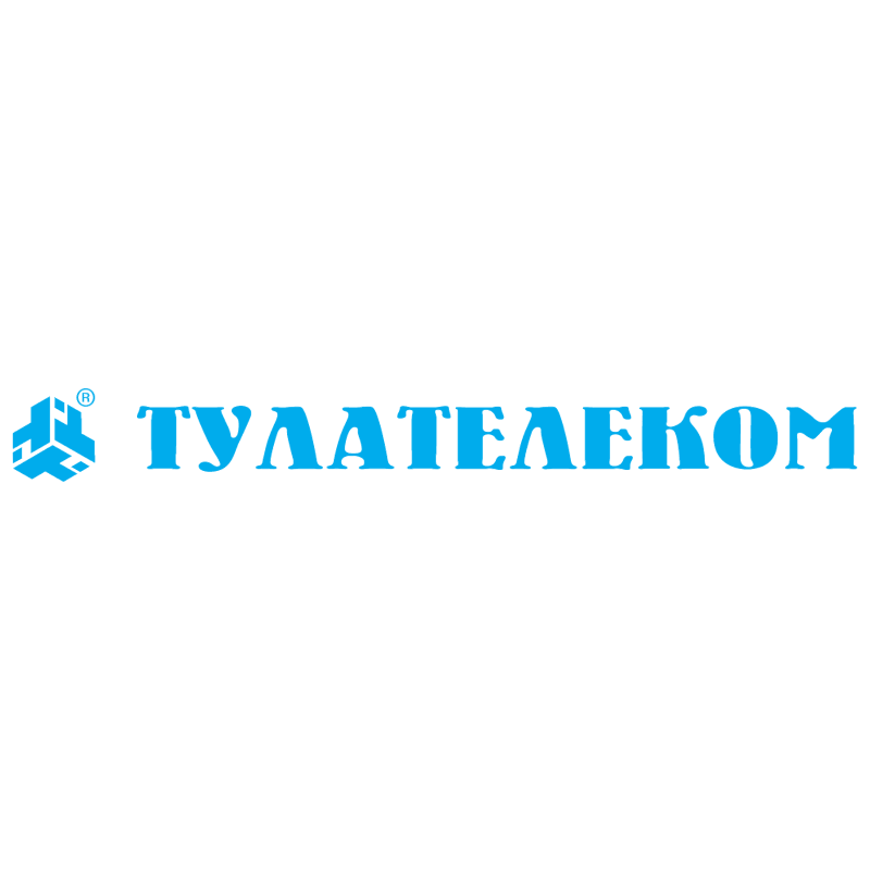 TulaTeleCom vector