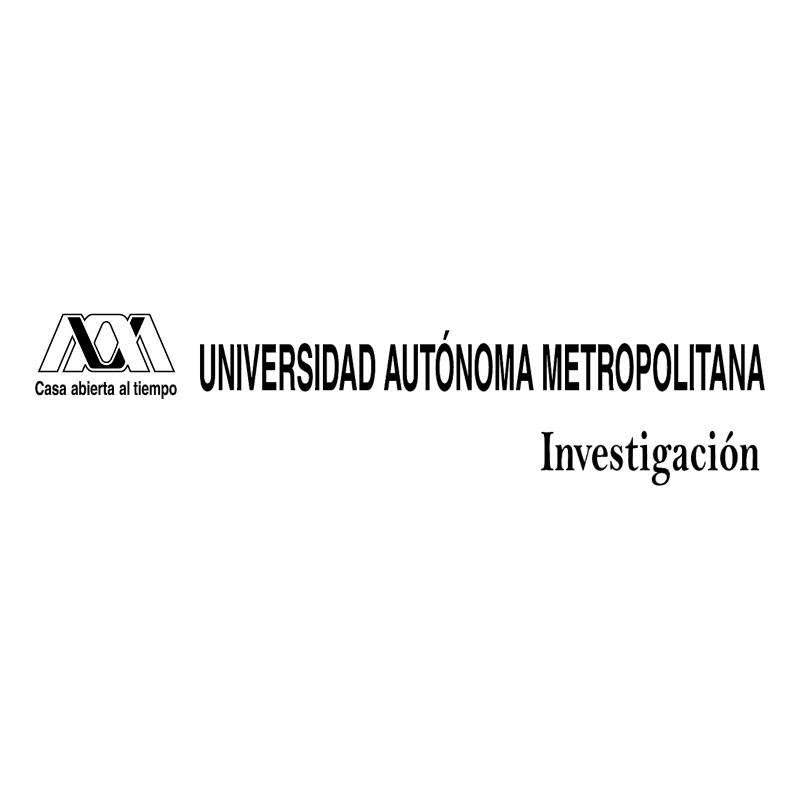 UAM vector