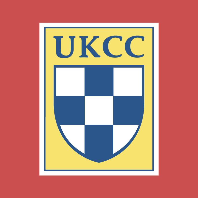 UKCC vector