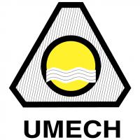 Umech vector