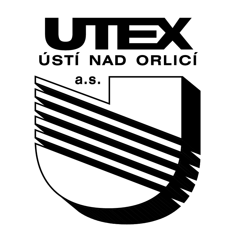 Utex vector