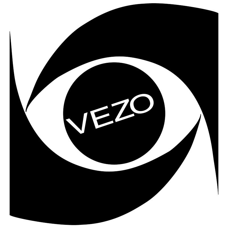Vezo vector