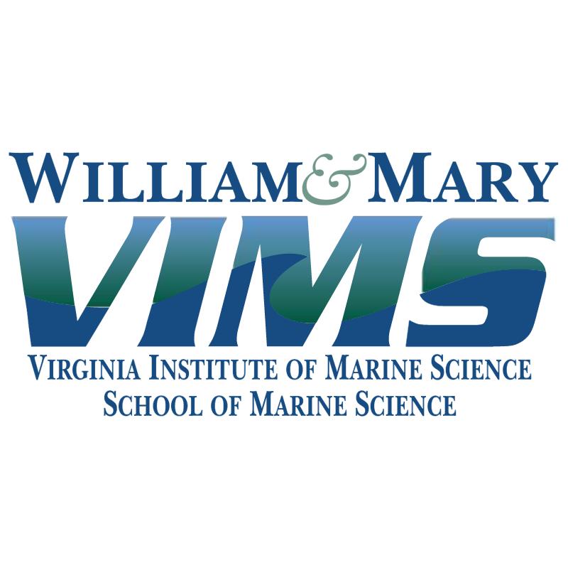 VIMS vector