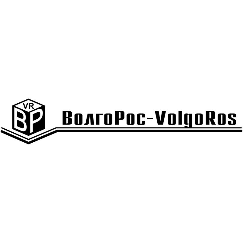 VolgoRos vector