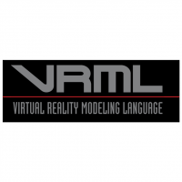 VRML vector