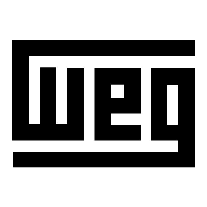 WEG Electric Motors vector