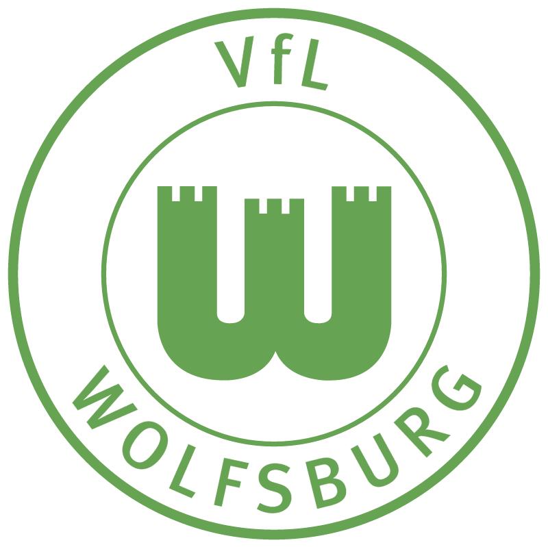 Wolfsburg vector